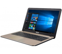 ASUS R540LJ-XX336T-8 i3-5005U/8GB/1TB/Win10 GF920  (R540LJ-XX336T)