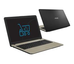 ASUS R540MA-DM139 N5000/4GB/128SSD (R540MA-DM139)