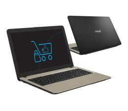 ASUS R540NA-GQ153 N3450/4GB/500GB (R540NA-GQ153)