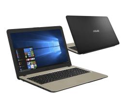 ASUS R540UA-GQ350T 4405U/8GB/256SSD/Win10 (R540UA-GQ350T-256SSD)