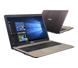 ASUS R540YA-XO256T E1-7010/4GB/240SSD/Win10 (R540YA-XO256T)