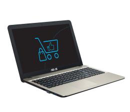 ASUS R541UA-DM1287D i3-7100U/4GB/1TB/DVD (R541UA-DM1287D )