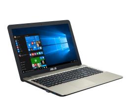 ASUS R541UA-DM1287T-8 i3-7100U/8GB/256SSD/DVD/Win10 FHD (R541UA-DM1287T)