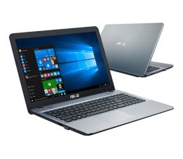 ASUS R541UV-DM982T-8 i3-6006U/8GB/256SSD/Win10 GF920MX (R541UV-DM982T)