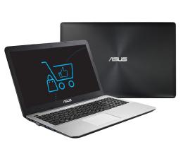ASUS R556LB-XO153D i5-5200U/4GB/1TB/DVD-RW GT940M (R556LB-XO153D)