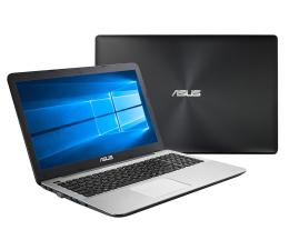 ASUS R556LB-XO153T-8 i5-5200U/8GB/240SSD/Win10 GT940M (R556LB-XO153T)