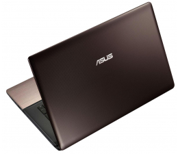 "Notebook / Laptop 17,3"" ASUS R700VJ-T2116H i3-3110M/4GB/500/DVD-RW/Win8"