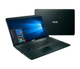 ASUS R752NV-TY007T-8 N4200/8GB/1TB/DVD/Win10 GF920MX (R752NV-TY007T)