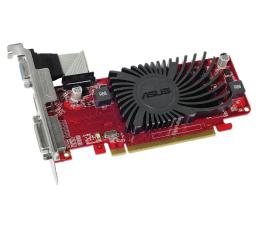 ASUS Radeon R5 230 1024MB 64bit Silent (R5230-SL-1GD3-L)