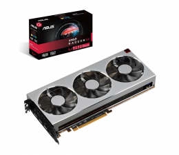 ASUS Radeon VII 16G (90YV0CY0-U0NA00)