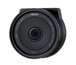 ASUS Reco Smart Car and Portable Full HD/150/Wi-Fi (90YU00J2-B03EA0)