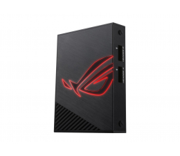 ASUS ROG AURA Terminal (90MP00X0M0DAY0)