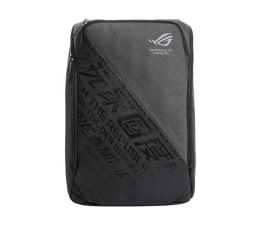"ASUS ROG BP1500G Backpack 15,6"" (90XB0510-BBP000)"
