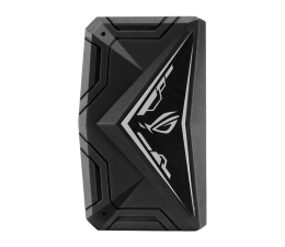 ASUS ROG HB SLI-Bridge (2-Way) 60 mm