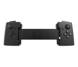 ASUS ROG Phone GameVice Controller (90AC0390-BCL001)