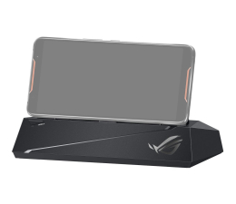 ASUS ROG Phone Mobile Desktop Dock (90AZ01V0-P00010)