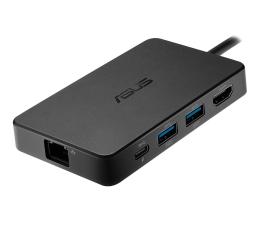 ASUS ROG Phone Pro Dock (90AC0360-BDS002)