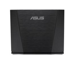 ASUS ROG Phone WiGig Dock (90AC0350-BDS001)