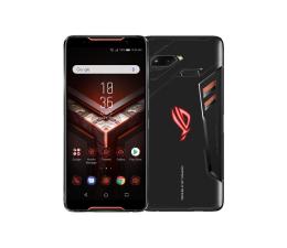 ASUS ROG Phone ZS600KL 8/128GB Dual SIM czarny (ZS600KL-1A032EU)