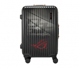 ASUS ROG Ranger Suitcase (90XB0310-BTR000)
