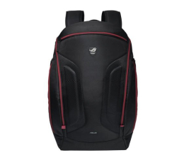 ASUS ROG Shuttle 2 Backpack (90-XB2I00BP00020)