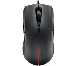 ASUS ROG Strix Evolve (90MP00J0-B0UA00 )