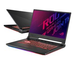 ASUS ROG Strix G i5-9300H/32GB/512 (G531GT-BQ067)