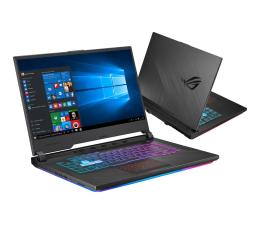 ASUS ROG Strix G i7-9750H/32GB/512/Win10X (G531GW-AL099T)