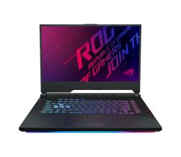 ASUS ROG Strix HERO III i7-9750H/16GB/512+2TB (G531GW-AL099)