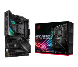 ASUS ROG STRIX X570-F GAMING (90MB1160-M0EAY0)