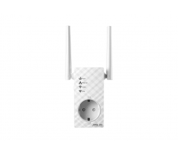 ASUS RP-AC53 (802.11a/b/g/n/ac 750Mb/s) repeater (RP-AC53 DualBand AC)