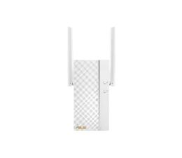 ASUS RP-AC66 (802.11a/b/g/n/ac 1750Mb/s) repeater (RP-AC66 DualBand AC)