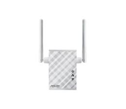 ASUS RP-N12 (802.11b/g/n 300Mb/s) repeater (RP-N12)