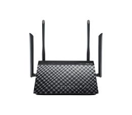 ASUS RT-AC1200G+ (1200Mb/s a/b/g/n/ac, USB) (RT-AC1200GP/RT-AC1200G Plus DualBand AC)