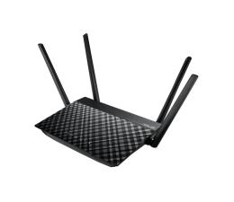 ASUS RT-AC58U (1300Mb/s a/b/g/n/ac USB 3G/4G) (RT-AC58U MU-MIMO DualBand AC)
