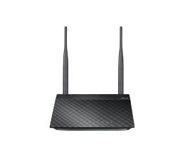 ASUS RT-N12vD (300Mb/s b/g/n, 4xSSID, repeater) (RT-N12 D1 / RT-N12D / RT-N12vD)