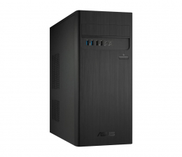 ASUS S340MC i5-8500/4GB/1TB/Win10 (S340MC-I58400143AT)