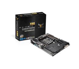 ASUS SABERTOOTH X99 (X99 3xPCI-E DDR4)