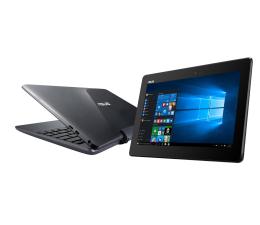 ASUS T100TAF-W10-DK076T Z3735F/2GB/32/Win10+st.dok (T100TAF-W10-DK076T)