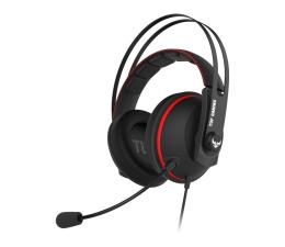 ASUS TUF Gaming H7 Core (czerwony)  (90YH01QR-B1UA00)