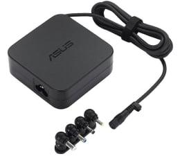 ASUS U90W-01 ADAPTER/EU (90XB014N-MPW000)