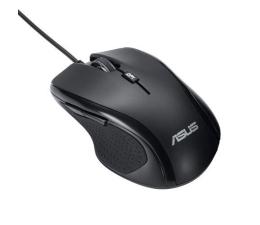 ASUS UX300 (czarna) (90-XB2P00MU00000-)
