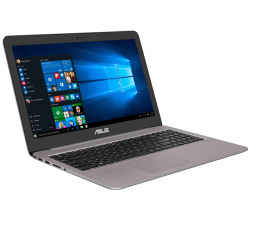 ASUS UX510UX-DM228T-8 i5-6200U/8GB/256SSD/Win10 GTX950 (UX510UX-DM228T)