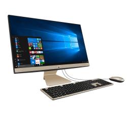 ASUS V241FAK-BA083T i3-8145U/8GB/256/Win10 (V241FAK-BA083T)