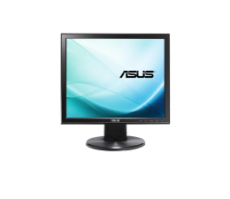 ASUS VB199T czarny (90LM00Z1-B01170 )
