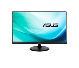 ASUS VC239H (90LM01E2-B02470)