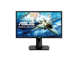 ASUS VG245Q czarny Gaming (90LM02V0-B02370)