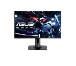 ASUS VG279Q czarny Gaming  (90LM04G0-B01370)