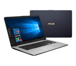 ASUS VivoBook 15 R504ZA Ryzen 5/8GB/256SSD/Win10 (R504ZA-BQ136T)