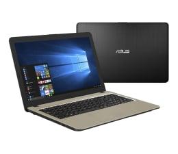 ASUS VivoBook 15 R540UA 4417U/8GB/480/Win10 (R540UA-DM1781T-480SSD)